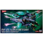 1/72 RVF-25 Super Messiah - Macross Frontier by Hasegawa