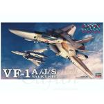 1/72 VF-1A/J/S Valkyrie by Hasegawa