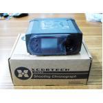 เครื่องวัดความเร็วลูกกระสุน XcorTech X3200 (ใช้งานง่ายมาก)