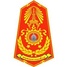 #((PDF)) แนวข้อสอบ เสมียน มณฑลทหารบก 1-29