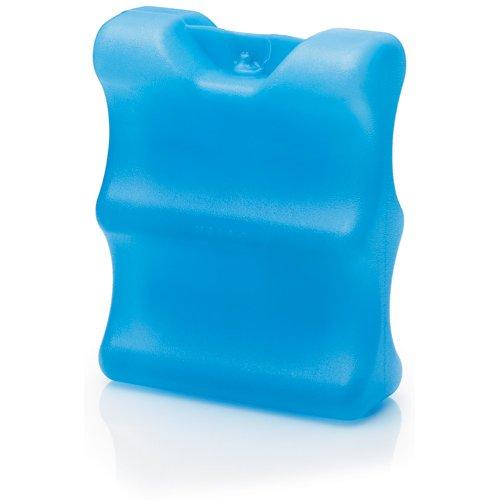 Medela Ice Pack for Breastmilk Storage น้ำแข็งเทียมสำหรับเก็บนม