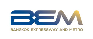 #แนวข้อสอบ# วิศวกร งานพัฒนาและบริหารโครงการ บริษัททางด่วนและรถไฟฟ้ากรุงเทพ BEM