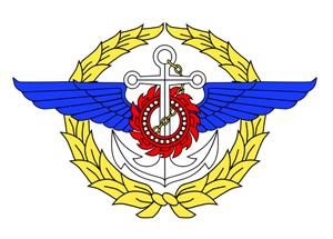 **((คู่มือ+แนวข้อสอบ)) อาจารย์วิทยาศาสตร์ กองบัญชาการกองทัพไทย