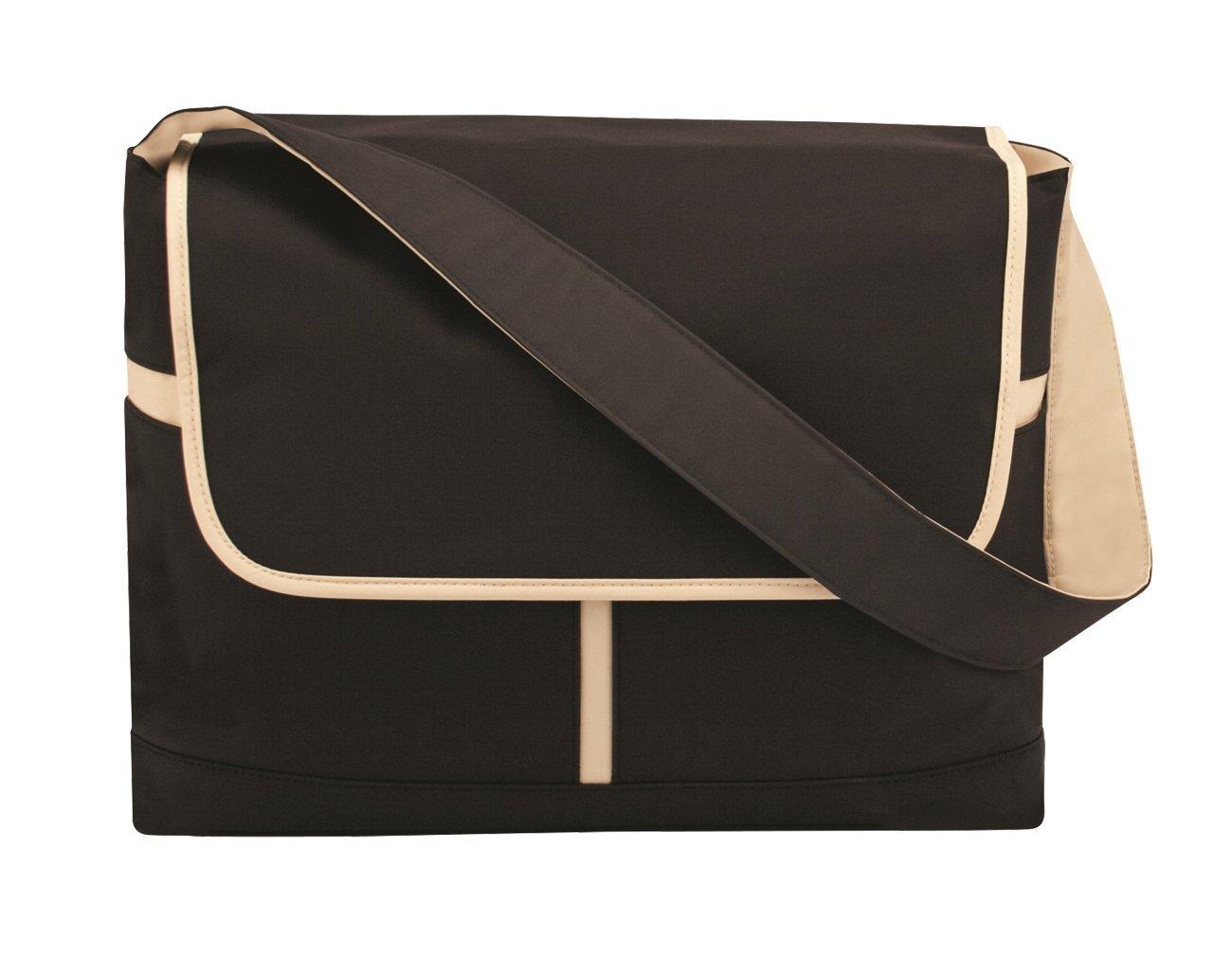 ชุดเซตกระเป๋าสะพาย พร้อมกระเป๋าเก็บความเย็น Medela Breast Pump Messenger Bag with Accessory Kit for Pump In Style พร้อมเจลรักษาความเย็น และอะไหล่ปั๊มนมครบชุด