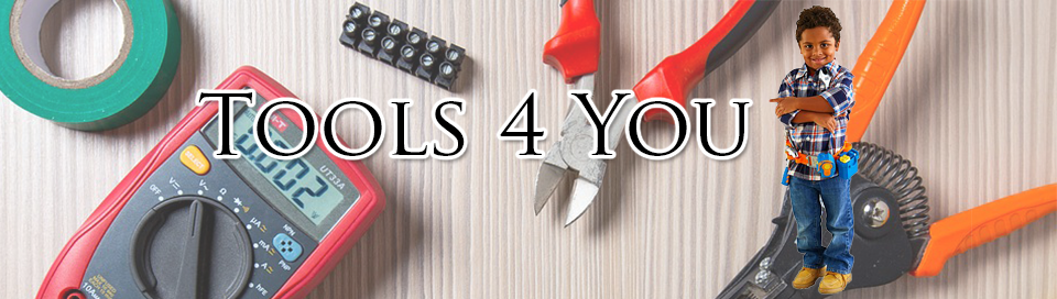 Tools4You
