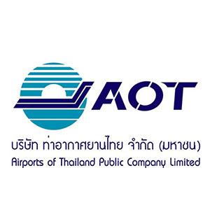 ((E-book)) สรุปแนวข้อสอบเจ้าหน้าที่บริการท่าอากาศยาน ท่าอากาศยานไทย (AOT)