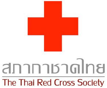 #สรุป+แนวข้อสอบนายช่างไฟฟ้า สภากาชาดไทย
