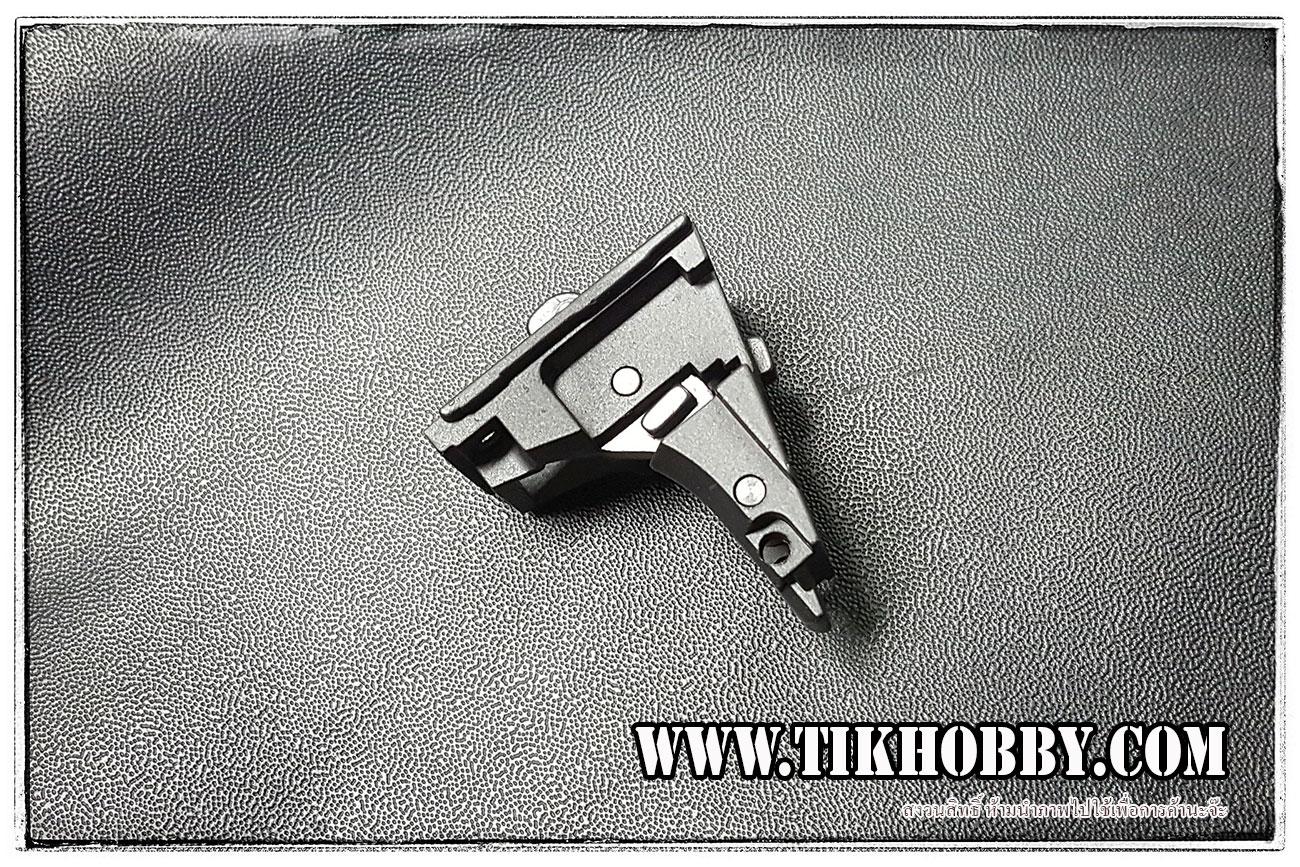 ชุดอะไหล่ Hammer Glock ของ Army