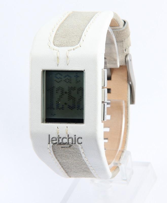 นาฬิกา Diesel รุ่น DZ7038 นาฬิกาข้อมือ unisex ของแท้ ประกันศูนย์ไทย 2 ปี ส่งพร้อมกล่อง และใบรับประกัน