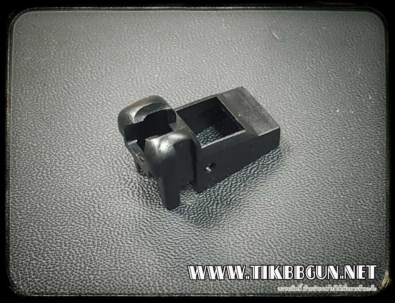 ปากแม๊กแม๊กสำหรับปืนแก๊สโบลว์แบล็ค (GBB) M92 WE