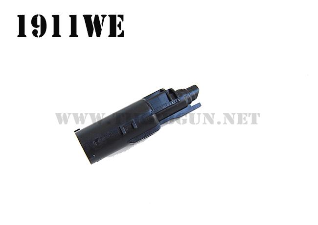 กระบอกสูบ 1911 WE (GBB)
