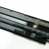 Battery Dell ของแท้ ประกันศูนย์ J1KND , Dell Vostro 3450 3550 , แบตเตอรี่ Dell inspiron N4110 N5110 , Battery Dell inspiron N3420 N 3520 N4050 N5050 ราคา ลด พิเศษ