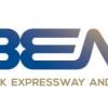 #แนวข้อสอบ# เจ้าหน้าที่แผนกบริหารกลยุทธ์และความเสี่ยงองค์กร บริษัททางด่วนและรถไฟฟ้ากรุงเทพ BEM