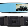 กล้องติดรถยนต์ vehicle blackbox dvr