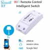 Sonoff RF WiFi Switch (433 MHz) ไม่รวม Remote