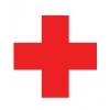 #คู่มือ+แนวข้อสอบการพยาบาลเด็ก