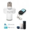 Sonoff Slampher WiFi&RF 433 Mhz ( ไม่รวม รีโมท )