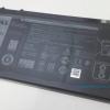 แบตเตอรี่ โน๊ตบุ๊ค Dell inspiron 7460 WDX0R แบตแท้ จาก Dell Thailand