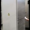 ตู้เหล็กชนิดตั้งพื้น MDB (New Confra) 60x180x60