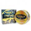 ครีมลบรอยขีดข่วน Owen-z 200 กรัม (แถมผ้าไมโครไฟเบอร์)
