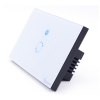 Sonoff Touch US WiFi Wall Switch 1 ช่อง
