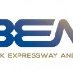 ** แนวข้อสอบ บริษัททางด่วนและรถไฟฟ้ากรุงเทพ BEM