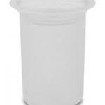 ไดอะเฟรม หรือ ถ้วยซิลิโคน สำรับเครื่องปั๊มนม Ameda (Ameda Diaphram or Silicone Cup)