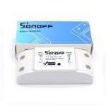 Sonoff Basic WiFi Switch (1 Channel)