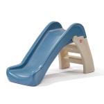 ไม้ลื่นน้องใหม่ Step2 Play and Fold Jr Slide