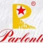 Palontis