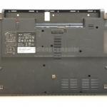 บอดี้ล่างโน๊ตบุ๊ค Acer aspire 4738