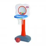 แป้นบาส Little Tikes Clearly Sports Basketball