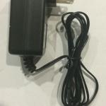 อเเดปเตอร์ สำหรับเครื่องปั๊มนม Medela รุ่น Pump in Style Advanced (Adapter 9V