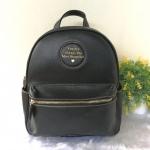 กระเป๋าเป้ซิปหน้า แบรนด์ BettyBoop ของแท้ 💯%