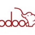 DooDoo