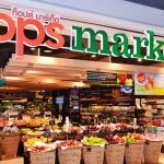 มีจำหน่ายแล้วที่ Tops Market