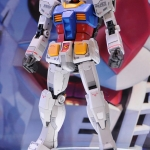 RX-78-2 Gundam (RG) สเกล 1/144 แท้จากญี่ปุ่น