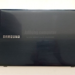 บอดี้ฝาหลังโน๊ตบุ๊ค Samsung NP270E4V-K02TH