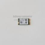 การ์ดไวเลตโน๊ตบุ๊ค Lenovo G40-45
