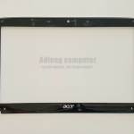 บอดี้กรอบจอโน๊ตบุ๊ค Acer aspire 4535 4545