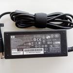 อะแดปเตอร์ HP 18.5V 3.5A 65W 7.4 X 5.0 MM 65W