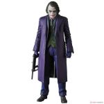 Mafex No.51 The Joker Ver.2.0