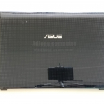 บอดี้ฝาหลังจอโน๊ตบุ๊ค Asus K45A