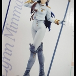 Banpresto Special Quality figure Macross 30th Lynn ・ Minmay Kosukuro