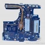 เมนบอร์ดโน๊ตบุ๊ค Lenovo G40-45 สำเนา