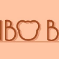 Benbo Bear