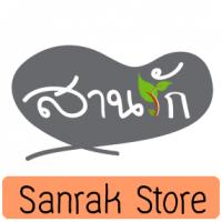 ร้านSanrak