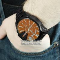 นาฬิกาข้อมือผู้ชาย