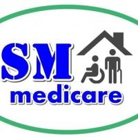 ร้านSM medicare