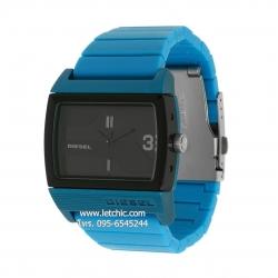 นาฬิกา Diesel รุ่น DZ1392 นาฬิกาข้อมือผู้ชาย ของแท้ ประกันศูนย์ไทย 2 ปี ส่งพร้อมกล่อง และใบรับประกัน